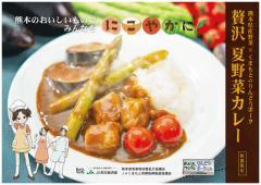 水と緑のマルシェ 夏野菜カレー.jpg