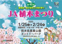 2020植木まつりポスター(Jpg).jpg