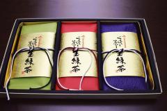 新茶贈呈3.jpg