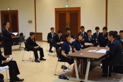 0731葬祭職員研修会2.jpg