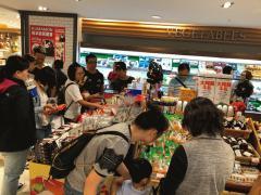 台湾で熊本フェア.jpg