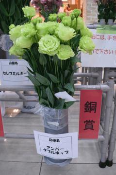 0130トルコギキョウ切花品評会銅賞2.jpg