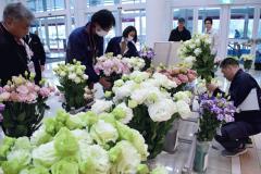 0130トルコギキョウ切花品評会-2.jpg