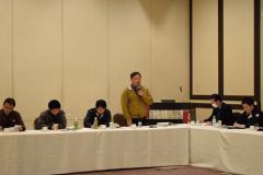 0203熊本県多収穫米生産研究会.jpg