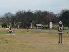 0303無人ヘリコプター安全技術飛行競技大会.jpg