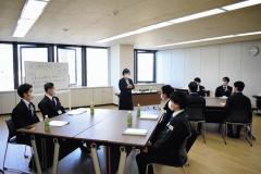 0414新入職員研修会.jpg