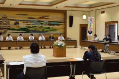 200625花き総合検討会.jpg