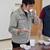 生産技術の研鑚「令和2年度 茶共進会審査会」を開催しました!