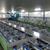 第二園芸集送Cミニトマト選果機施設竣工 選果効率・精度の向上