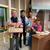 テレビRKK「からふる」にて 熊本県産ブランド豚肉キャンペーンをPR告知