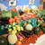 販売目標365億円!オール熊本の販売強化 令和2年産秋冬野菜・果実出荷大会