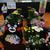 「FAJ Vision 2020」で花き買参人を対象とした熊本県産花きファン作りに向けたPRを実施!