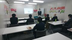 201105-熊本県産青果物販売員講習会.jpg