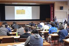 201109普通作生産技術講習会.jpg
