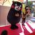 京都「ヒラカタ縁Joyカーニバルwith熊本マルシェ」にて熊本県産農畜産物をPRしました!【チーム熊本】