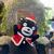 名古屋市の「熊本観光物産展 in STRINGS」にて熊本県産農産物をPRしました!