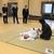 【熊本県JA葬祭事業連絡協議会】本年2回目の職員研修会を開催しました