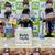 熊本県産ブランド豚肉キャンペーン抽選会 当選者200人を決定しました!