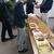 熊本県産いちご(関西市場向け)の品質査定会を実施しました!